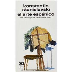 DVD. MARCELINO, PAN Y VINO
