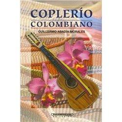 DVD. CAROLA DE DIA, CAROLA DE NOCHE