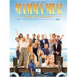 DVD. EL DIRIGIBLE.