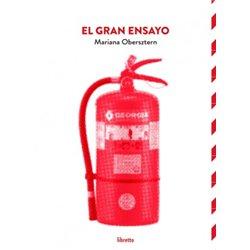 DVD. ANA Y LOS LOBOS