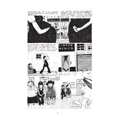 DVD. A MIDSUMMER NIGHT'S DREAM