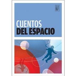 DVD. HAMLET