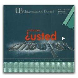 DVD. DISCOVERING HAMLET