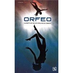 DVD. VANYA ON 42nd STREET