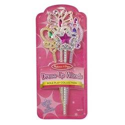 DVD. THE ROSE TATOO