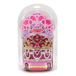 DVD. BECKET