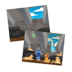 Blu-ray. LOST HORIZON