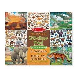 Blu-ray. CHINATOWN