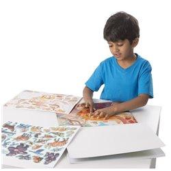 Blu-ray. MR SMITH GOES TO WASHINGTON