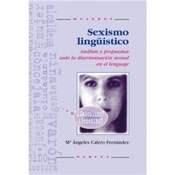 Blu-ray. HEAT