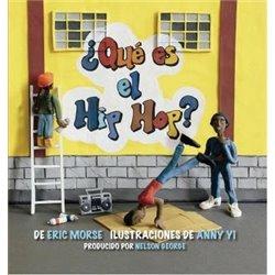 Blu-ray. SHERLOCK HOLMES Collection
