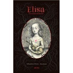 Blu-ray + DVD. EL ARTISTA