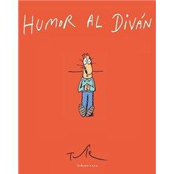 Blu-ray. GANGS OF NEW YORK
