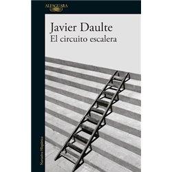 Blu-ray. FANTASTIC VOYAGE