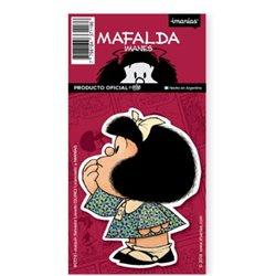 Blu-ray. FRIDA