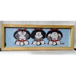 Blu-ray + DVD. ROSEWATER