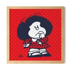 Blu-ray. TAXI DRIVER