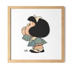 Blu-ray. DANGEROUS LIAISONS
