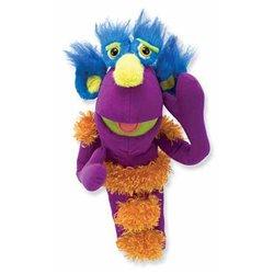 Blu-ray. CAMINANDO CON DINOSAURIOS 3D