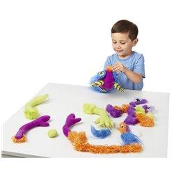Blu-ray. ARRIVAL