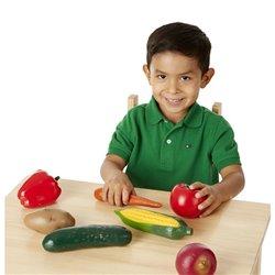Blu-ray. CRIA CUERVOS
