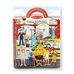 Blu-ray. HER