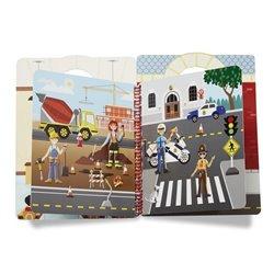 Blu-ray. SPARTACUS