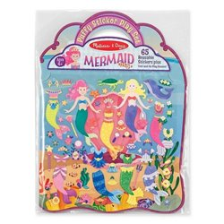 Blu-ray. AMERICAN BEAUTY