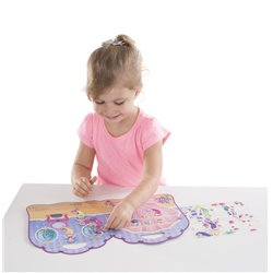 DVD. ALL ABOUT EVE