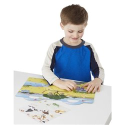 DVD. THE SPY WHO LOVED ME