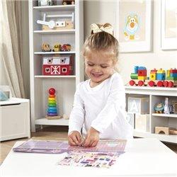 DVD. HUEVOS DE ORO