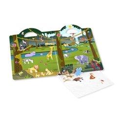 Cerámica. Mickey trompetista.