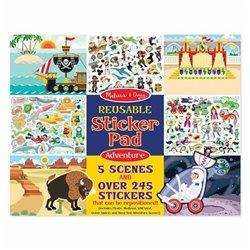 Cerámica. Pato Donald Disc-Jockey