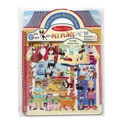 EL CENTRO DEL MUNDO. Angélica Liddell