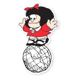 EL MUNDO NO ES CHATO. Caetano Veloso