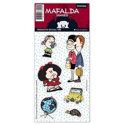 Libro. LA ORQUESTA - Jorge de Persia
