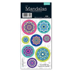 BLUES - ALFONSO TRULLS