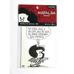 Libro. HISTORIA DEL CINE