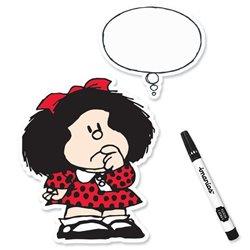 COMEDIA LATINA - OBRAS COMPLETAS DE PLAUTO Y TERENCIO