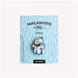 HISTORIA DEL TEATRO INGLES: DESDE SUS ORÍGENES HASTA SHAKESPEARE