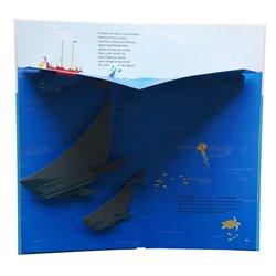 Libro. BOSQUES - WAJDI MOUAWAD