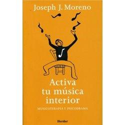 CIELOS - WAJDI MOUAWAD