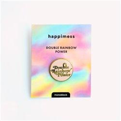 Libro. LA HISTORIA DEL ARTE - E. H. GOMBRICH