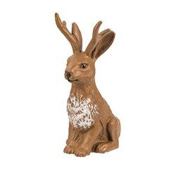 CUENTOS DE DETECTIVES VICTORIANOS