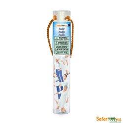 DIO - LA VOZ DEL HEAVY METAL