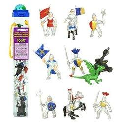 Libro. EL CASTILLO DE LOS CÁRPATOS