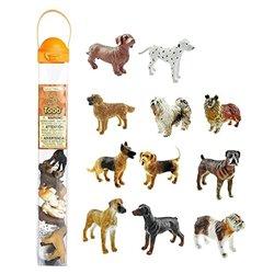 Libro. CUENTOS DE PERROS - RUDYARD KIPLING