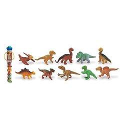 Libro. CUENTOS DE NAVIDAD