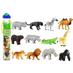 Libro. UN SIGLO DE CUENTOS RUSOS DE PUSHKIN A CHÉJOV
