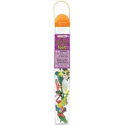 Libro. SALTAMONTES VA DE VIAJE